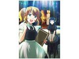 異世界食堂 3 DVD