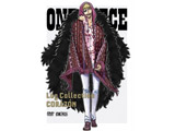 "ONE PIECE LOG COLLECTION ""CORAZON"" DVD"