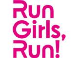 【2019/02/06発売予定】 Run GirlsRun! / Break the Blue!! Blu-ray Disc付 CD ◆先着予約特典「ブロマイド」