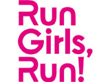 【2019/02/06発売予定】 Run GirlsRun! / Break the Blue!! 通常盤 CD ◆先着予約特典「ブロマイド」