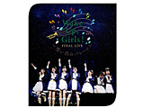 Wake UpGirls! FINAL LIVE 想い出のパレード BD
