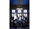 王室教師ハイネ THE MUSICAL�U DVD