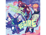 """【特典対象】 BAE×cozmez / Paradox Live Stage Battle """"DESIRE"""" ◆ソフマップ・アニメガ特典「2L判ブロマイド」"""
