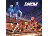 【特典対象】 cozmez×悪漢奴等:Paradox Live Stage Battle FAMILY ◆ソフマップ・アニメガ特典「2L判ブロマイド」