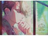 【特典対象】 宝石商リチャード氏の謎鑑定 DVD 第3巻 ◆ソフマップ・アニメガ共通連続購入特典あり《発売日以降の発送予定》