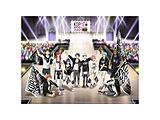 【特典対象】【06/12発売予定】 KING OF PRISM SUPER LIVE Shiny Seven Stars! DVD ◆ソフマップ・アニメガ特典「オリジナルB3タペストリー」
