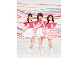 【特典対象】【05/20発売予定】 Run Girls,Run! / Run Girls,World! CD+BD ◆ソフマップ・アニメガ特典「店舗別限定ブロマイド(アーティスト写真)」