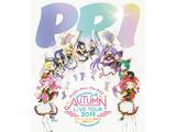 プリパラ&キラッとプリ☆チャンAUTUMN LIVE TOUR 2019 〜キラッと!アイドルはじめる時間だよ!〜