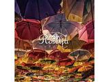 Roselia/ONENESS Blu-ray付生産限定盤   [Roselia /CD+ブルーレイ]