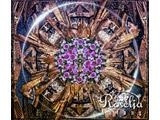 Roselia / 1stアルバム「Anfang」 初回限定盤 Blu-ray DISC付 CD
