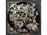 Roselia / 6thシングル「R」 初回限定盤 BD付 CD