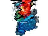 RAISE A SUILEN / 1st Single「R・I・O・T」【Blu-ray付生産限定盤】 CD