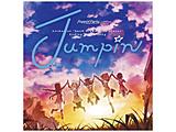 【特典対象】【02/20発売予定】 Poppin'Party / 13th Single「Jumpin'」【通常盤】 CD ◆メーカー2タイトル同時予約特典「BD:Poppin'Party HAPPY PARTY 2018!猛特訓SP 完全版」