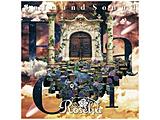 Roselia / 8th Single「Safe and Sound」【通常盤】 CD