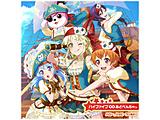 ハロー、ハッピーワールド! / 4th Single「ハイファイブ∞あどべんちゃっ」【Blu-ray付生産限定盤】 CD