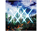 RAISE A SUILEN / 2nd Single「A DECLARATION OF ×××」【通常盤】 CD