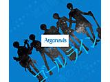 【02/20発売予定】 Argonavis / BanG Dream! 1stシングル「ゴールライン」 BD付生産限定盤 CD