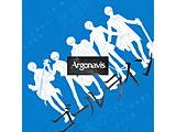 Argonavis / 1st Single「ゴールライン」 通常盤 CD