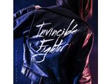 【06/19発売予定】 RAISE A SUILEN / 3rd Single「Invincible Fighter」 通常盤 CD