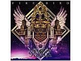 Roselia / 9th Single「FIRE BIRD」Blu-ray付生産限定盤 CD