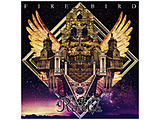 【07/24発売予定】 Roselia / 9th Single「FIRE BIRD」通常盤 CD