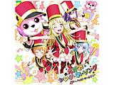 ハロー、ハッピーワールド! / 5th Single「えがお・シング・あ・ソング」通常盤 CD