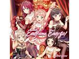 【特典対象】 Afterglow / Easy come, Easy go! 通常盤 CD ◆メーカー3タイトル連動購入特典「特典ドラマCD」