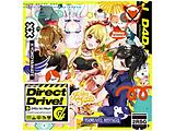 (アニメーション)/ D4DJ 1st Album「Direct Drive!」