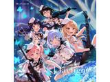 【05/27発売予定】 Morfonica/ Daylight -デイライト- Blu-ray付生産限定盤