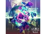 【特典対象】【07/15発売予定】 Roselia / Wahl 通常盤 ◆ソフマップ・アニメガ特典「A4クリアファイル」