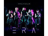 RAISE A SUILEN/ ERA Blu-ray付生産限定盤