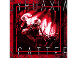 GYROAXIA/ SCATTER Blu-ray付生産限定盤
