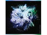 RAISE A SUILEN/ Sacred world 通常盤