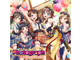 Poppin'Party/ Photograph Blu-ray付生産限定盤