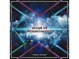 【特典対象】【01/27発売予定】 RAISE A SUILEN/ mind of Prominence Blu-ray付生産限定盤 ◆ソフマップ・アニメガ特典「L判ブロマイド」