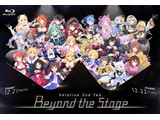 ビデオメーカー hololive/ hololive 2nd fes. Beyond the Stage