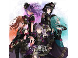 Roselia/ 劇場版「BanG Dream! Episode of Roselia」Theme Songs Collection 通常盤