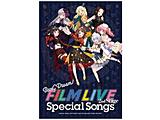 (アニメーション)/ 劇場版「BanG Dream! FILM LIVE 2nd Stage」Special Songs Blu-ray付生産限定盤