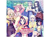 (ゲーム・ミュージック)/ BanG Dream! ガールズバンドパーティ! カバーコレクション Vol.6