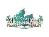【2021/01/28発売予定】 メルヘンフォーレスト 限定版 【PS4ゲームソフト】 ◆ソフマップ特典「特典企画中」