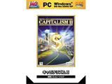 CAPITALISM2 日本語版 廉価版