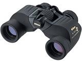 双眼鏡 アクションEX 7×35 CF