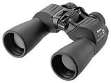 双眼鏡 アクションEX 8×40 CF