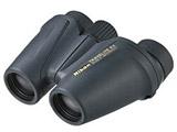 双眼鏡 トラベライトEX 10×25 CF