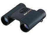 双眼鏡 スポーツスターEX 8×25D CF
