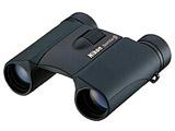 双眼鏡 スポーツスターEX 10×25D CF