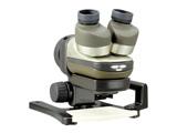 顕微鏡 ネイチャースコープ ファーブルフォトEX