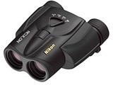 双眼鏡 ACULON(アキュロン) T11 8-24×25 ブラック