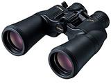 双眼鏡 ACULON(アキュロン) A211 10-22×50