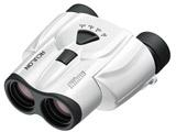 双眼鏡 ACULON(アキュロン) T11 8-24×25 ホワイト